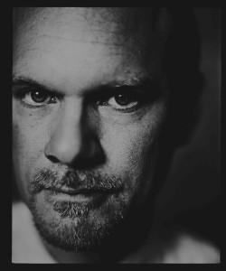Olof_Misgeld_Foto_Aron_Mattsson